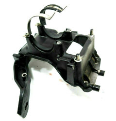 Oem Polaris 2004 Msx 110 And Msx 150 Front Engine And Heat Cooler Bracket