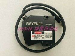 1pc Used Keyence Lk-g155a In Good Condition