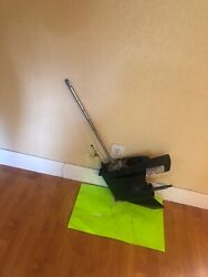 Force Outboard 40hp Lower Unit 50hp 2cyl 1995 Up 20in Oem