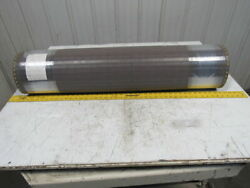 Rexnord Hp8505 Flat Mat Top Conveyor Chain 14and0394 X 40-1/4 X 3/4 Pitch