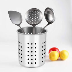 Floodlight Security Camera Wireless Hd 1080p Wifi Home Outdoor Light Color Night