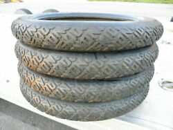36x4-1/2firestone1911non-skid1912tires1913peerless1914olds1915pre16brass1916era