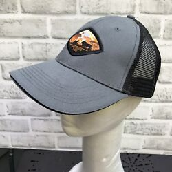 Fort Worth Zoo NEW Rockville Adult Baseball Cap Hat Adjustable Size Cotton $12.99