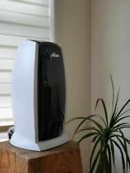 Air Purifier for large rooms.