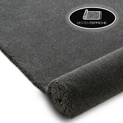 Long Life Modern Carpet Floor Star Grey Thick All Sizes Rugs On Dimensions