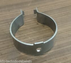 Vw Corrado 53i Strap Clamp Stainless Steel Fuel Filter Pipe Clamp 535201679