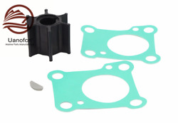 Water Pump Repair Kit Fit For Honda Bf9.9a Bf15a 06192-zv4-000 18-3280 Outboard