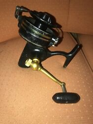 Penn 704z Classic Saltwater Spinning Reel Made In Usa