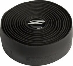 Zipp Service Course - Road Bike - Bar Tape - New In Box - Only 68 Grams
