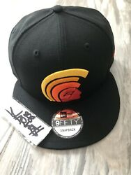 """Ds Fitted Hawaii """"feiry Red-yellow"""" Mua Not 808allday, Farmers Market Hawaii"""