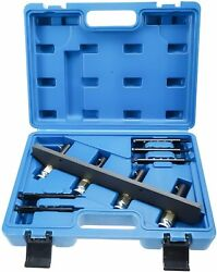 Fuel Injector Removal Installation Tool Kit Fit For Bmw B38/b48 Engines Us Stock