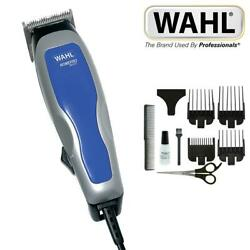 Wahl Corded Mens