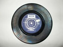 Back On The Road - The Marmalade - 45 Rpm Single
