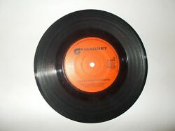 Thereand039s A Whole Lot Of Loving - Guys And Dolls - 7 Vinyl Single
