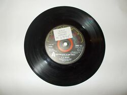 Whoand039s Watching The Baby Marjie - R. B. Greaves - 45 Rpm Single
