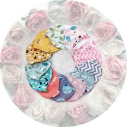 Cute Kawaii Designs Kids Washable Reusable Face Mask 2-15 Years old $5.89