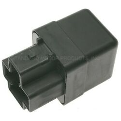 Ry-414 Cruise Control Relay New For 240 Nissan Maxima Altima Pathfinder Frontier