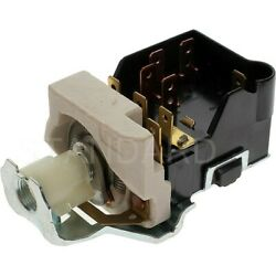 Ds-222 Headlight Switch Lamp New For De Ville Cadillac Deville Fleetwood Buick