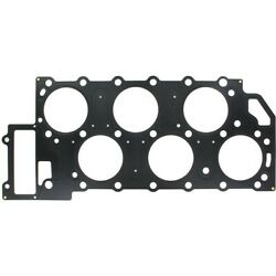 Ahg918 Apex Cylinder Head Gasket New For Vw Volkswagen Jetta Golf 1999-2002