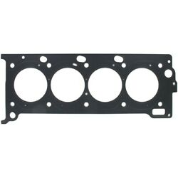 Ahg879l Apex Cylinder Head Gasket Driver Left Side New Lh Hand For Toyota Tundra