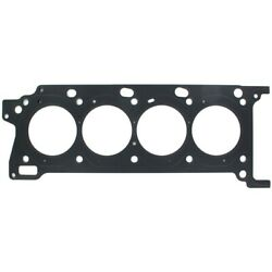 Ahg879r Apex Cylinder Head Gasket Passenger Right Side New Rh Hand For Tundra