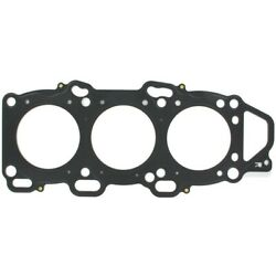 Ahg413r Apex Cylinder Head Gasket Passenger Right Side New Rh Hand For Mazda Mpv