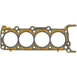 Ahg1130r Apex Cylinder Head Gasket Passenger Right Side New Rh Hand For Mustang