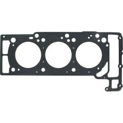 Ahg914r Apex Cylinder Head Gasket Passenger Right Side New For Mercedes C Class
