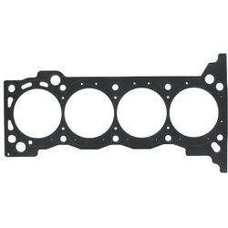 Ahg875 Apex Cylinder Head Gasket New For Toyota Tacoma 2005-2013