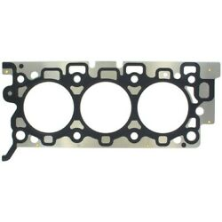 Ahg499r Apex Cylinder Head Gasket Passenger Right Side New Rh Hand For X-type Ls