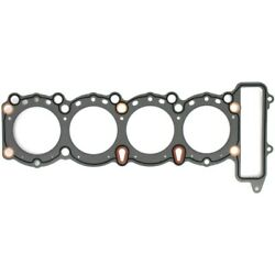 Ahg536r Apex Cylinder Head Gasket Passenger Right Side New Rh Hand For Q45 90-96