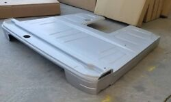 Complete One Piece Floor Pan For 1951 Ford F Series Pickup Trucks