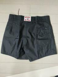 Brand New Birdwell Rvca Limited Model Swimsuit Short Pants Collaboration Size L