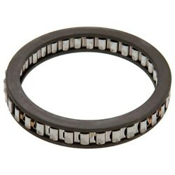 8633173 Ac Delco Automatic Transmission Intermediate Sprag New For Chevy Tahoe