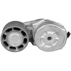 89421 Dayco Accessory Belt Tensioner New For Freightliner Argosy Century Class
