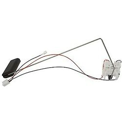 Ps-407 Motorcraft Fuel Sending Unit Gas New For F250 Truck F350 F450 F550 Ford