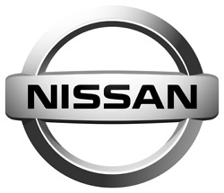 New Genuine Nissan Back-seat Lh 876509pc9a / 87650-9pc9a Oem