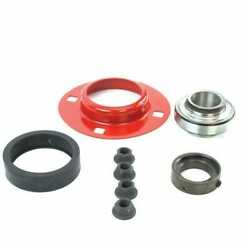 Chopper Bearing Kit Compatible With International 1460 Case Ih 1660 1680 1640