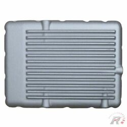 Revmax Deep Transmission Pan For 2007-2013 Dodge Ram 6.7l Cummins Cab And Chassis