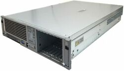 AG815B I HP ProLiant DL380 G5 Network Storage Server