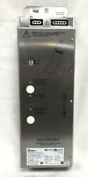 Dimmable Ac/dc Constant Current Power Supply For Led 1644-8010 New Schiederwerk