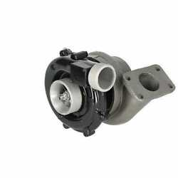 Remanufactured Turbocharger Compatible With Massey Ferguson 1130 1135 2674216