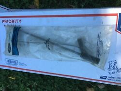 Rare Nos 1967 68 Mustang Shelby Factory Interior Emergency Handle Floor Cable