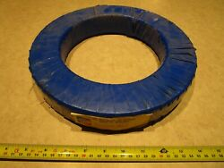 Urb, Nu 1038 Ma/c3 Cylindrical Roller Bearing - Removable Inner Ring, B0181
