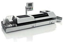 Neopost Hasler Is / Im 5000 - 6000 Commercial Mailing Machine