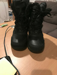 Women's Waterproof Totes Boots Size 7 W $16.99