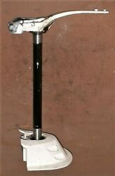 Evinrude E-tec 250 Hp Brp Steering Arm Assembly 30 Pn 0435019 Fits 1993-2012+