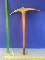 Fortnite Pickaxe Pick Axe Accessory Cosplay Halloween