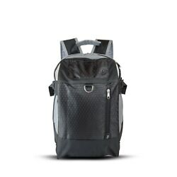 Backpack for Travel Work College; Stylish Design High Quality Durable Modern $10.99