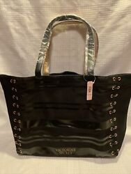 Victoria Secret travel totes $25.00